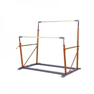 DVOVIŠINSKA BRADLJA TEKMOVALNA CLUB, 103 kg