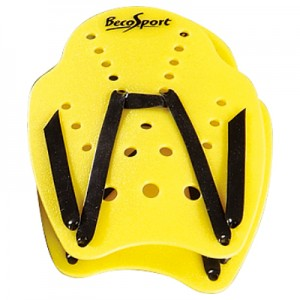 PLAVALNE LOPATICA BECO (Power Paddles)S
