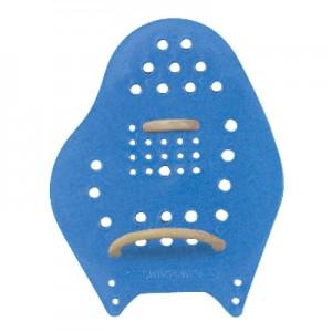 PLAVALNE LOPATICE SPORT-THIEME XL 24 x 20 CM
