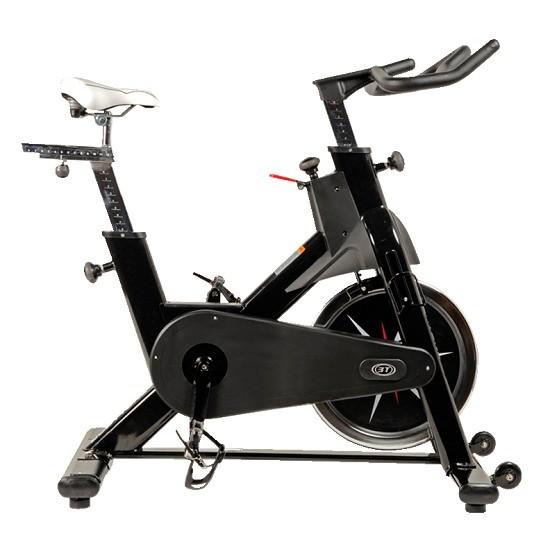 SOBNO KOLO SPORT-THIEME INDOOR CYCLE ST710