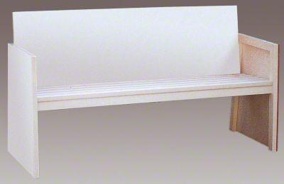 KLOPCA ZA TENIŠKA IGRIŠČA GRAND SLAM, ALUMINIJ, 150 cm