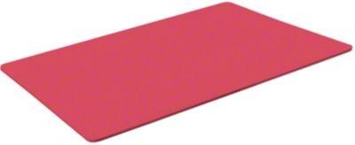 TELOVADNA BLAZINA THERAPIE 25 200 cm x 100 cm RDEČA