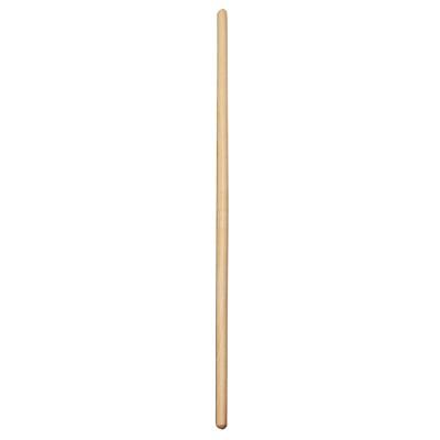 PALICA LESENA 80 cm / - PREMER 25mm