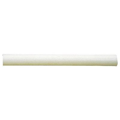 PALICA ZA METANJE - GUMA, 300g, DOLŽINA 29 cm