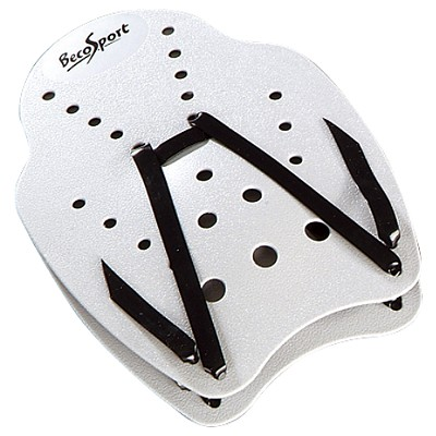 PLAVALNE LOPATICA BECO (Power Paddles)L