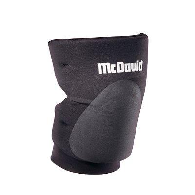 ŠČITNIK ZA KOLENO MCDAVID XL