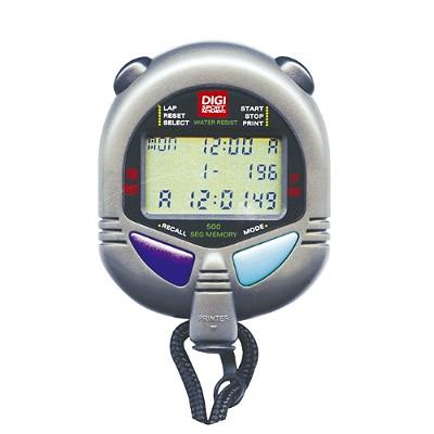 ŠTOPARICA - DIGI 'PC 111' 2000