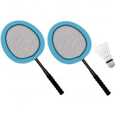 MEGA BADMINTON SET