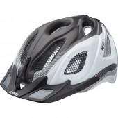 """KED """"Certus Pro"""" kolesarska čelada"""