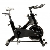 SOBNO KOLO SPORT-THIEME INDOOR CYCLE ST710