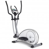 "Tekaški trener Horizon Fitness ""Syros Pro"""
