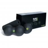 BLACKROLL SET MINI