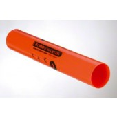 BOOMWHACKERS,