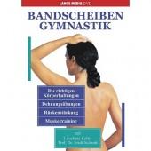 DVD - GIMNASTIKA