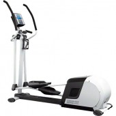 ELIPTIK ERGO-FIT CROSS 4000 MED