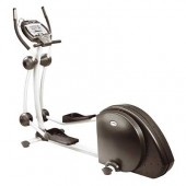 EMOTION FITNESS ERGOMETER CROSS 500