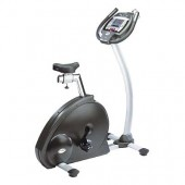 EMOTION FITNESS ERGOMETER MOTION CYCLE 500