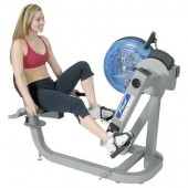 FITNES NAPRAVA FIRST DEGREE FLUID CYCLE X TRAINER XT E-720S