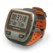 GARMIN FORERUNNER 301XT GPS