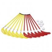 PALICE FLOORBALL 'KIDS MAXI'