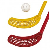PALICE FLOORBALL 'KIDS MINI'