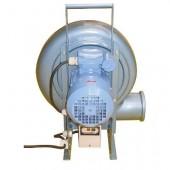 PIHALO ZA AIR-TRAMP, 74 Db, 30 kg