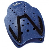 PLAVALNE LOPATICA BECO (Power Paddles)M