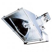REFLEKTOR 'STANDARD', 2000 W, 48kg