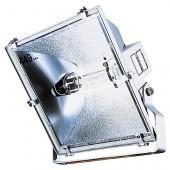 REFLEKTOR 'TRAINING', 2000 W, 31 kg