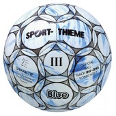 ROKOMETNA ŽOGA SPORT-THIEME BLUE MAGIC - vel. 2