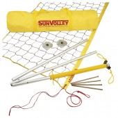 SET SUNVOLLEY - 'LC 600'