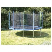 TRAMPOLIN TRIMILIN, fi 1,85 m