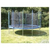TRAMPOLIN TRIMILIN, fi 2,40 m
