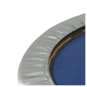 TRIMLIN TRAMILIN MED PLUS - PREMER 1 m