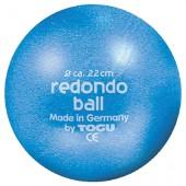 ŽOGA REDONDO TOGU - PREMER 22 cm
