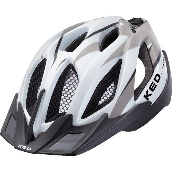"""KED """"Spiri Two"""" kolesarska čelada"""