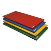 BLAZINA-OTROŠKA CLASSIC S, 150X100X4 cm, 9 kg, RUMENA